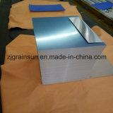 5252 het Blad van het aluminium voor Het