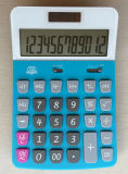Calculateur de bureau (LC203)