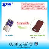 Compatible à télécommande sans fil avec Liftmaster 315 mégahertz
