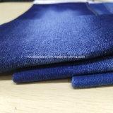 ткань джинсовой ткани Slub 9oz для джинсыов людей (WW121)