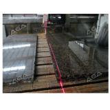 La cortadora de piedra del puente para el granito vio (HQ400/600/700)