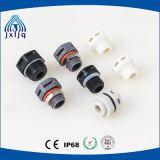 Sfiato respirabile materiale di nylon Plug-IP68