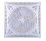 Decke Nicht-Luftauslaß Typ Ventilations-Ventilator-Decken-Ventilator/mit Fernsteuerungs-/Exhuast Ventilator-Wohnung Serie