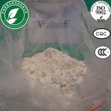 성 증강 인자 CAS 224785-91-5를 위한 남성 성 증진 Vardenafil