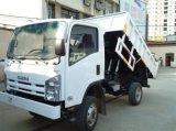 販売のための最もよい価格のIsuzu 700pのダンプトラック