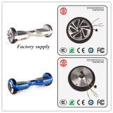 Одобренный Ce балансируя мотор эпицентра деятельности автомобиля электрический безщеточный для самоката Hoverboard /Electric