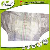 Tuch wie Film-Rückseiten-Blatt-Blasen-Steuererwachsen-tragende Windeln für Frauen pp. oder magisches Band für bettlässige Erwachsen-Lösungen