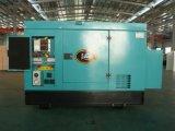 Generatori di Disel raffreddati aria con i motori di Deutz (10KW-100KW)