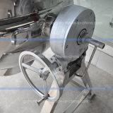 Caldaia rivestita dell'acciaio inossidabile di alta qualità per ostruzione, cucinante POT