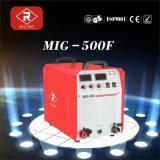 Saldatrice di MIG di IGBT con Ce (MIG-270F/350F/500F)