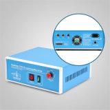 máquina do gravador do router do CNC de 6040z 3axis