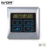 Термостат комнаты Ivor Programmable