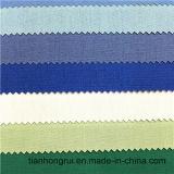 Nationale strenge Standardinspektion-Funktionseuropäer-Franc-Gewebe für Kleidung