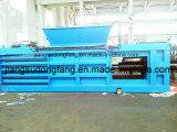 Ручной Baler сторновки Epm125 с Ce