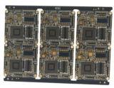 1.6mm 6 Schicht für Energien-elektronische Geräte Schaltkarte-Vorstand
