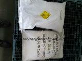 Nitrate de potassium d'engrais d'aperçu gratuit