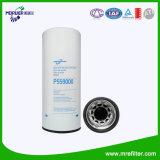 Хорошее качество P559000 Закручивать-на серии pH8691 Donaldson фильтра для масла
