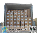 Aspartamo del dulcificante de la alta calidad (C14H18N2O5) (MFCD00002724)