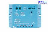 5A PWM, das Solarladung-Controller auflädt