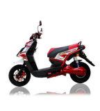 Motocicleta Elétrica Nova Ce e 2016