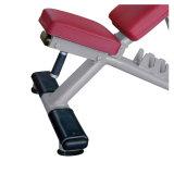 Justierbare Prüftisch-Gymnastik-Geräten-Gewicht-Prüftische