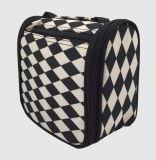 装飾的な袋のためのToileの試み袋の洗浄Gragleナイロン袋