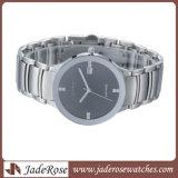 Dial especial del nuevo estilo en reloj clásico