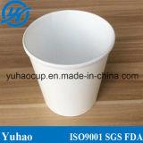 高品質の低い購入原価のコーヒー紙コップまたはコーヒーカップの卸売