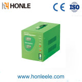 1kVA малое и электронный регулятор напряжения тока Exquisiteac автоматический