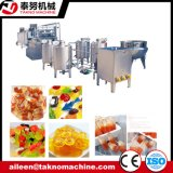 Complete Jelly Candy Depositor