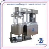 Bester Kuchen-Produktionszweig Handelszuckerwatte-Schweizer Rollenmaschine