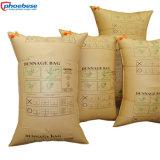 de Protección PP de papel kraft de embalaje Dunnage Air Bag