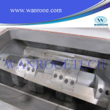 판매를 위한 강한 유형 플라스틱 쇄석기 기계