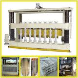 Multiblades Steinbalustrade-Ein Profil erstellen/Ausschnitt-Maschine (DYF600)
