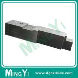 Perfurador do carboneto da forma da alta qualidade feita sob encomenda vário