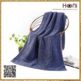 De Handdoeken van Face&Bath, Katoenen van 100% Handdoeken, de Handdoeken van de Leverancier van China