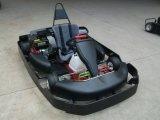 O piloto novo 6.5HP Xb do Rt da estrada das vendas barato 2016 quentes único vai Kart que os miúdos abundantes da edição mini vão Kart
