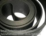 Nastri trasportatori di nylon infiniti di alta qualità all'ingrosso della Cina e nastro trasportatore di gomma del PE Nn di alta qualità