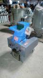 Fábrica Waste do triturador da película do LDPE do HDPE dos PP