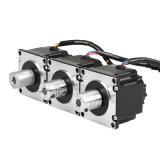 FräserEngraver USB-3020t/Stich-Bohrung und Fräsmaschine