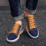 Chaussures de sport de loisirs