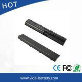 6cell batterij voor PK Probook 4431s 4435s 4436s 4540s 4545s 633733-321
