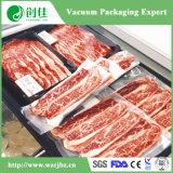 PA-PET Coex Vakuumraum-Plastiknahrungsmittelverpackungs-Beutel