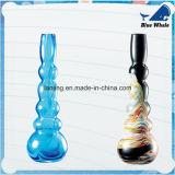 Bw166 a personnalisé le narguilé Shisha de beaucoup de couleurs pour fumer les gens universels