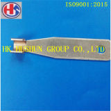 Großer aktueller Kabelschuh-Gebrauch für Automobil (HS-CW-001)