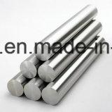 Incoloy 925 ronde staaf ASTM B637 voor speciale bevestigingsmiddelen