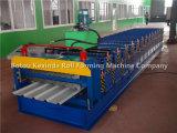 高品質の機械を形作るKxdの屋根瓦ロール