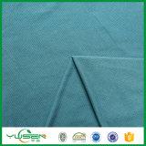 Superficie alla moda e calda del rivestimento e tessile polare scrivente tra riga e riga del panno morbido del tessuto per il rivestimento