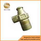 Messing-LPG-Ventil-Gas-Zylinder-Sicherheitsventil