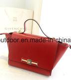 Kupplungs-Frauen-Handtaschen-Rucksack